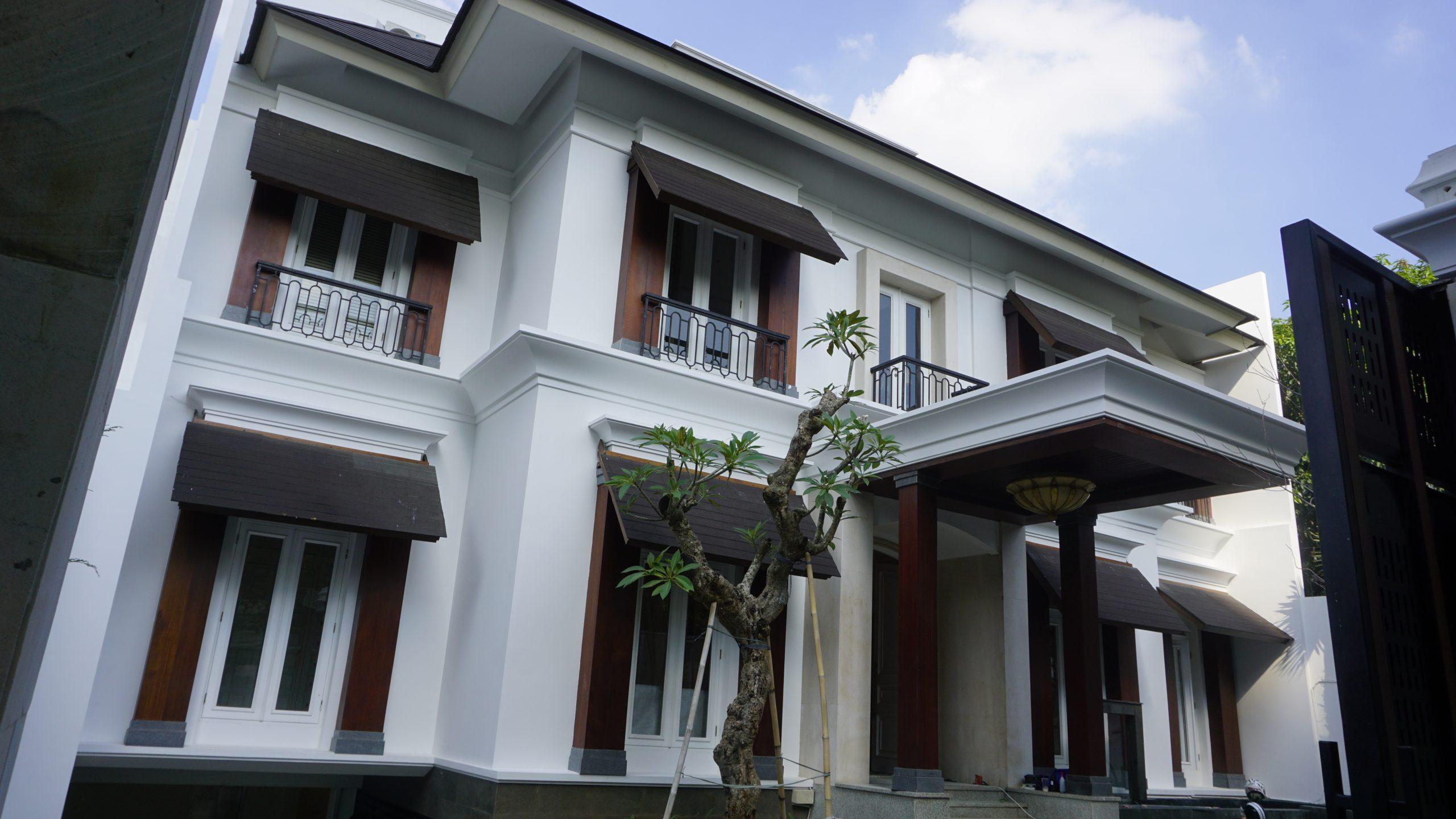 renovasi-sriwijaya